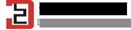 云南新万博官网u万博竞彩客户端下载有限公司官网-万博竞彩客户端下载万博体育官方网址app,印刷,企业营销推广